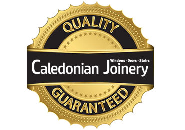 caledonian_joinery_ltd_london