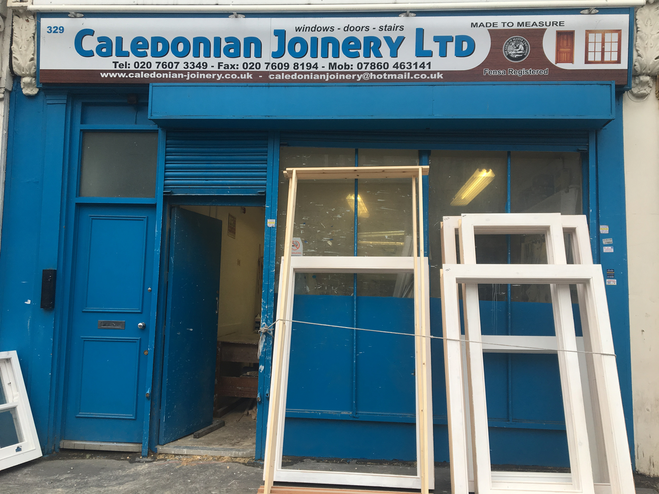 caldonian_joinery_20523071